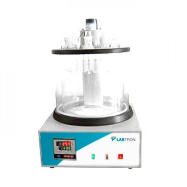 Probador de Baja Temperatura LLTT-A10 Labtron