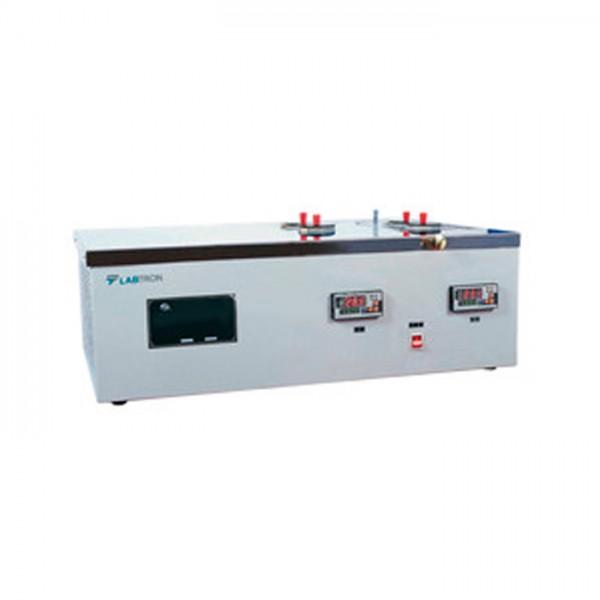 Probador de Baja Temperatura LLTT-A14 Labtron