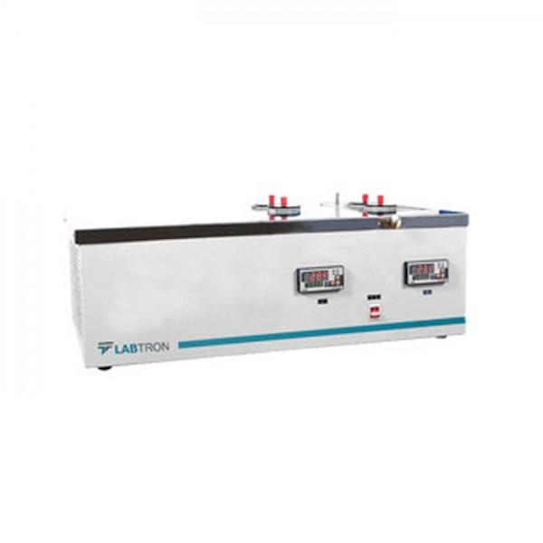 Probador de Baja Temperatura LLTT-A15 Labtron