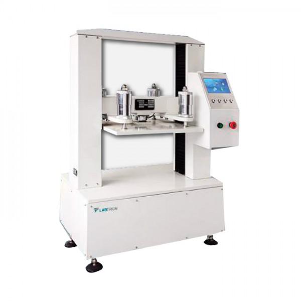 Probador de Compresión de Cartón TP-I10 Labtron