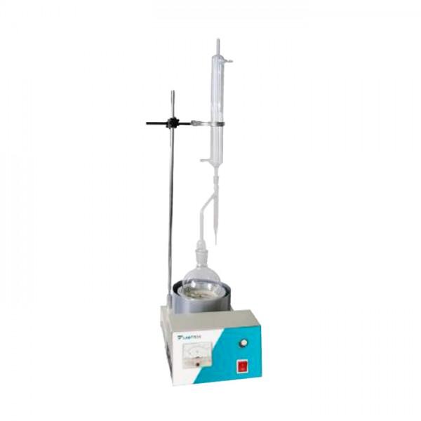 Probador de Contenido de Agua LWT-A10 Labtron