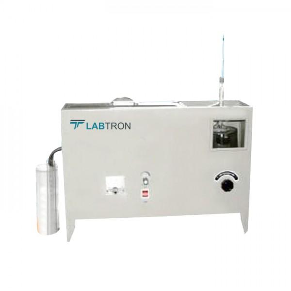 Probador de Destilación LDT-A10 Labtron