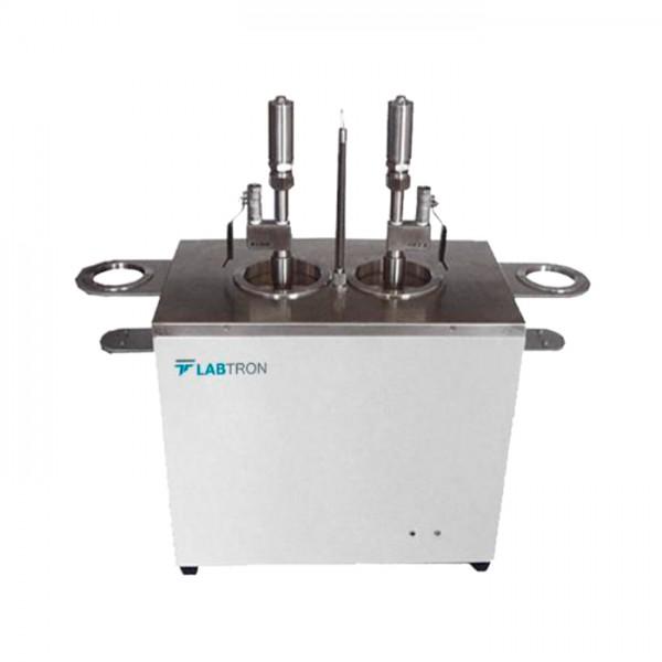 Probador de Estabilidad de Oxidación de Gasolina LOST-D13 Labtron