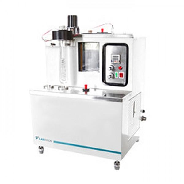 Probador de Punto de Congelación LLTT-A11 Labtron