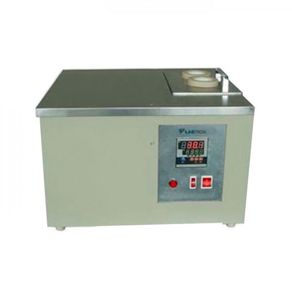 Probador de Punto de Solidificación LLTT-A13 Labtron
