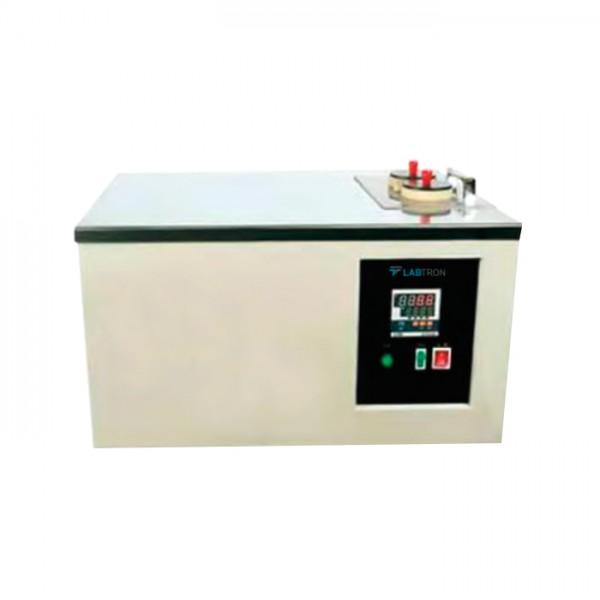Probador de Punto de Solidificación LLTT-A21 Labtron