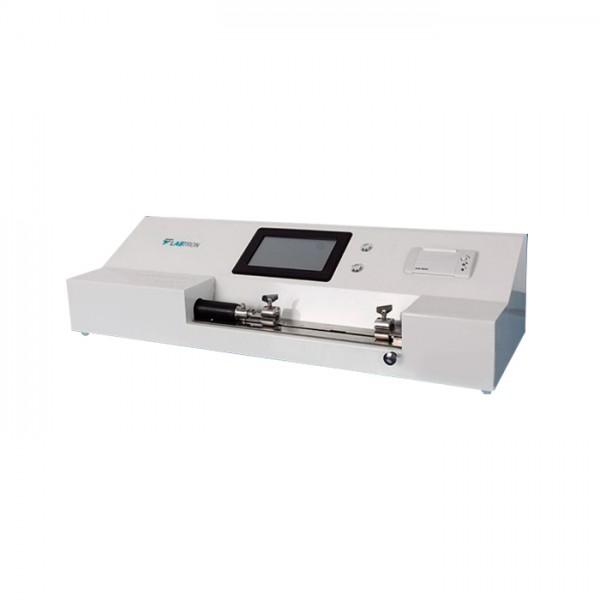 Probador de Tracción Horizontal Automático TP-B12 Labtron