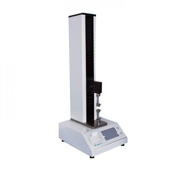 Probador de Tracción Vertical TP-B20 Labtron
