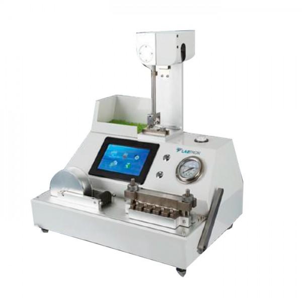 Probador Internal Ply bond TP-J11 Labtron