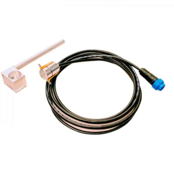 Psicrómetro de Hojas PSY1 ICT International