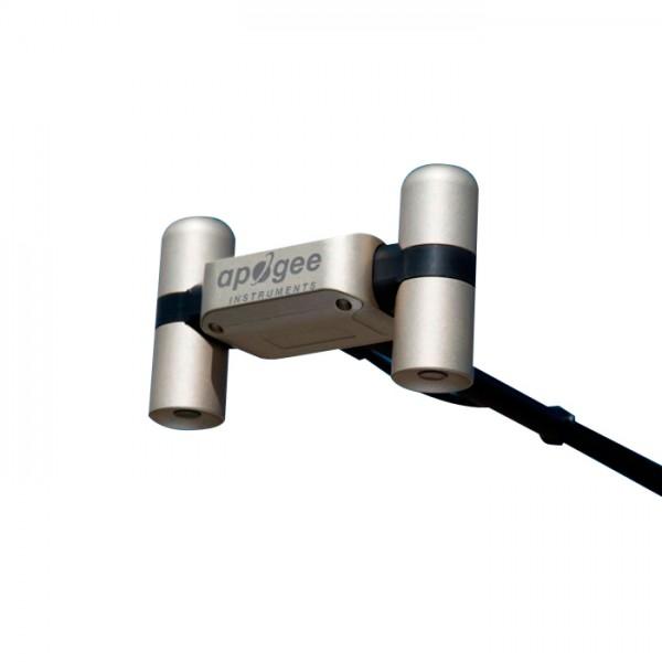 Radiómetro de red Apogee SN-500 ICT International