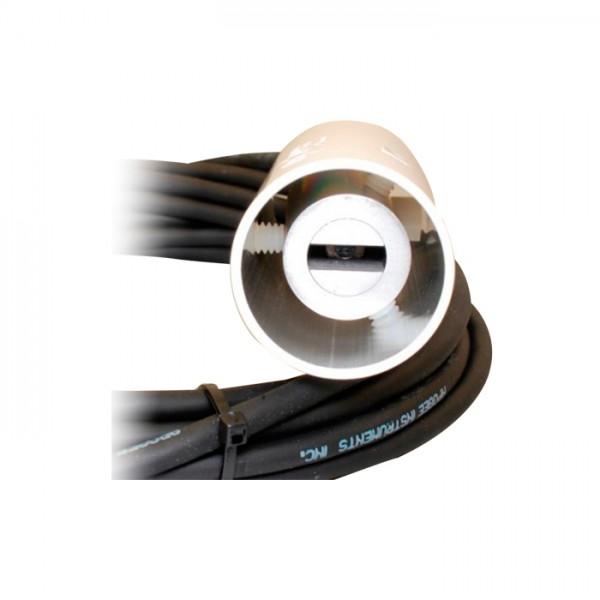 Radiómetro Infrarrojo Serie Apogee SI-400 ICT International
