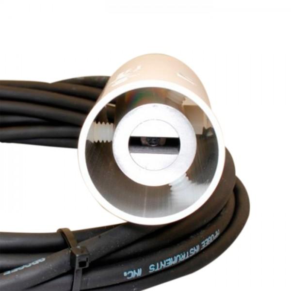 Radiómetro infrarrojo SI-400 Serie Apogee ICT International