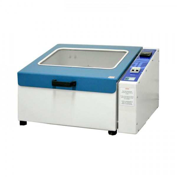 Reactor Tipo Autoclave TE-016/100 Tecnal