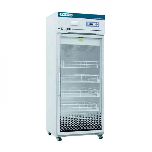 Refrigerador de Banco de Sangre de 4° C LBBR-A14 Labtron