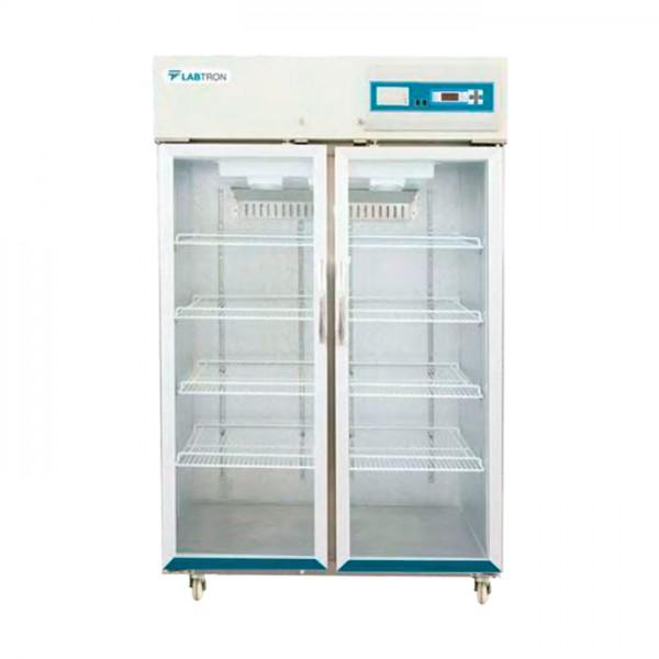 Refrigerador Médico de +2 a +8 ℃ LMR-A20 Labtron