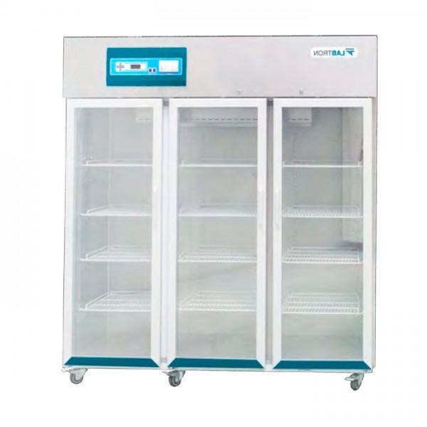 Refrigerador Médico de +2 a +8 ℃ LMR-A21 Labtron