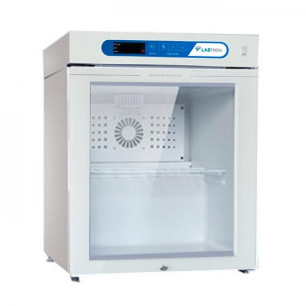 Refrigerador Médico de +2 a +8 ℃ LMR-B10 Labtron