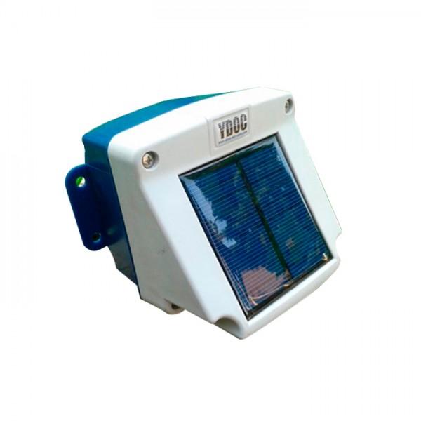 Registrador de Datos ML-315 3G ICT International
