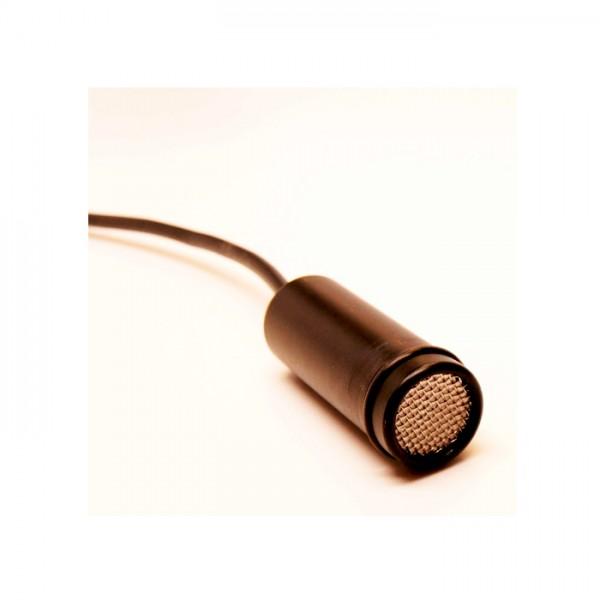 Sensor Atmos 14 Temp y Humedad ICT International