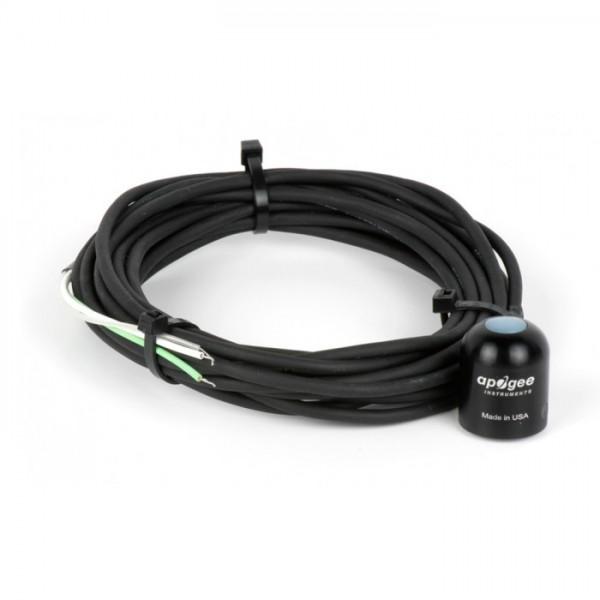 Sensor Cuántico de calibración eléctrica de 0-2.5 voltios SQ-222 ICT International