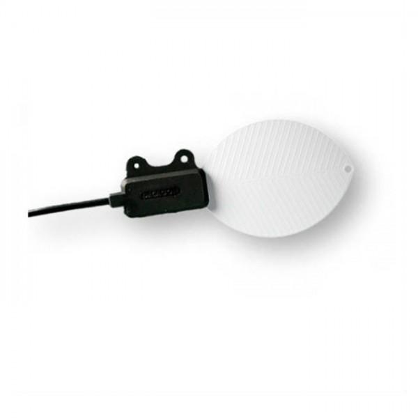 Sensor de Humedad de la Hoja Phytos 31 ICT International