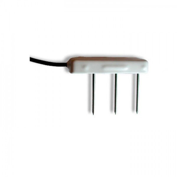 Sensor de Humedad de Suelo Decagon GS3 VWC, TEMP + EC ICT International