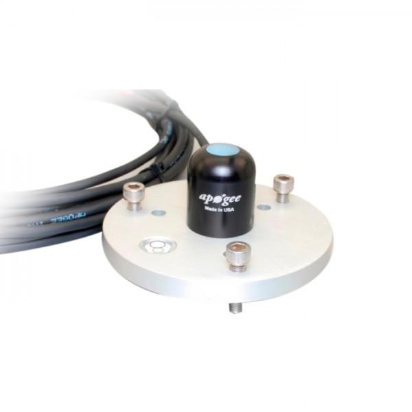 sensor de Par Calibrado Eléctrico sq-120 ICT International