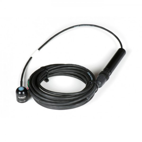 Sensor de Quiantum de Cladificación del Sol 4-20 MA Ampliado SQ-214 ICT International