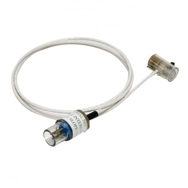 Sensor de Salinidad de Agua de 5000 Pores ICT International