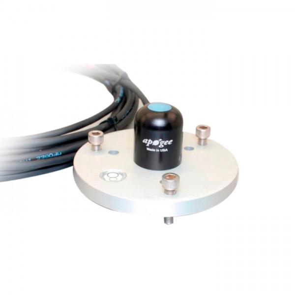 Sensor par SQ-212 0-2.5VT Sun Calibrated ICT International