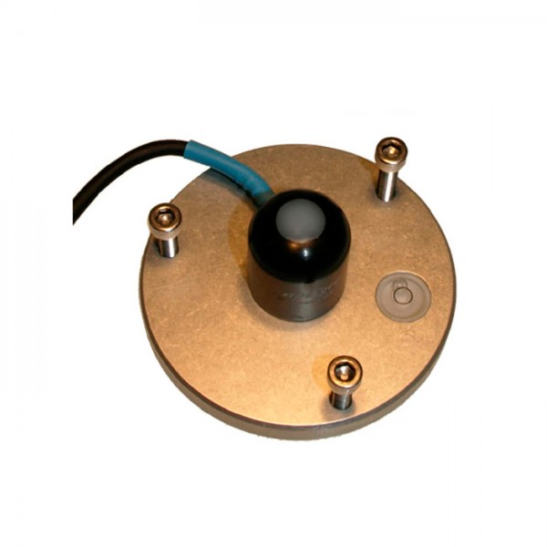 Sensor QSO-S Par ICT International