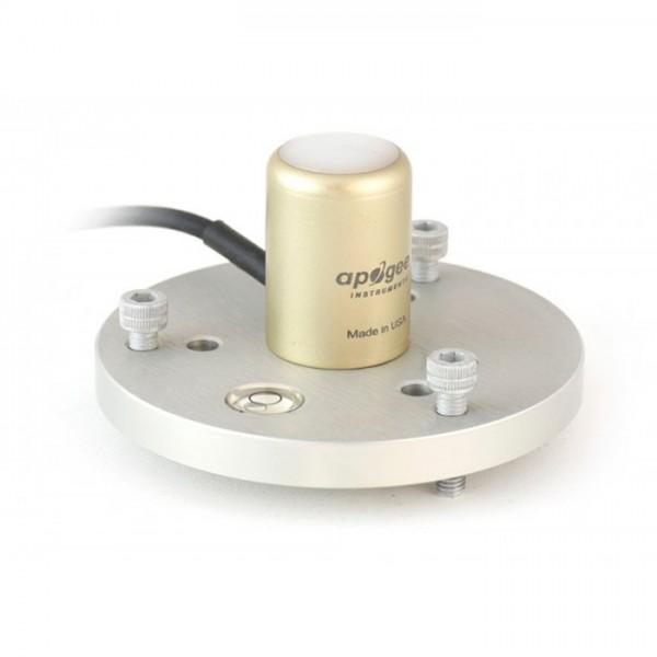 Sensor Quantum Apogee SQ-500 ICT International