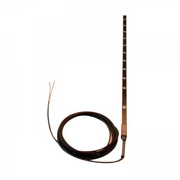 Sensores par de Línea Calibrados Eléctricos Serie SQ-320 ICT International