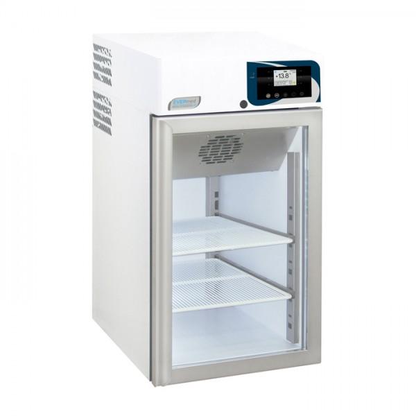 Refrigerador Farmacéutico Serie Pharma Froilabo