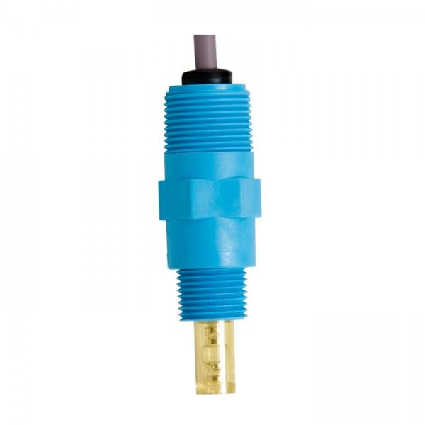 Sonda de Conductividad Flow-thru-Cable de 3 m HI3011 Hanna