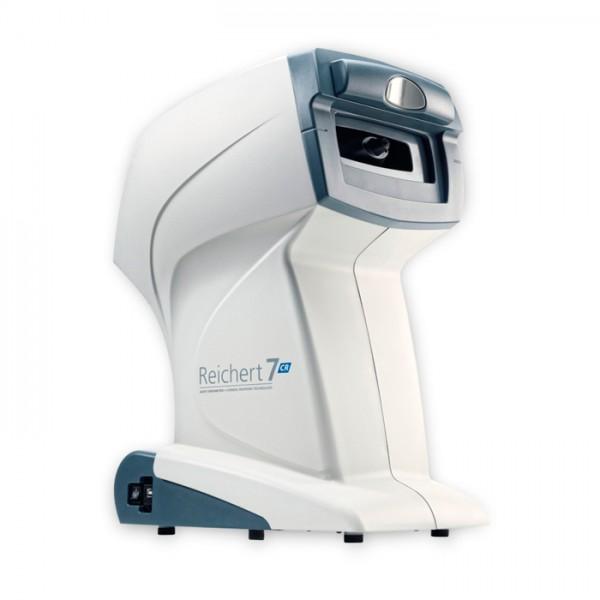 Tonómetro Ocular Reichert 7CR Autotonometer Reichert