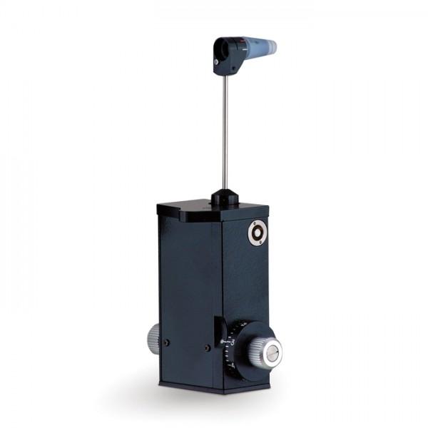 Tonómetro Ocular de Contacto CT100 Reichert