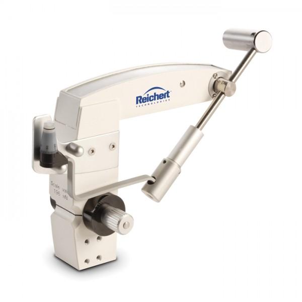 Tonómetro Ocular de Contacto CT210 Reichert