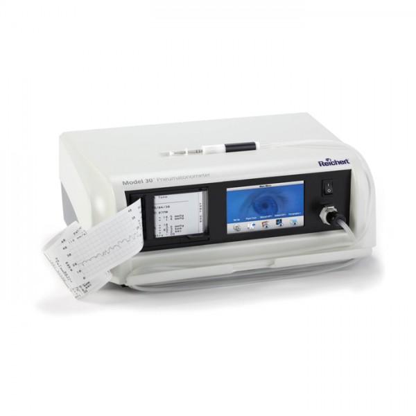 Tonómetro Ocular Pneumatonómetro modelo 30™ Reichert