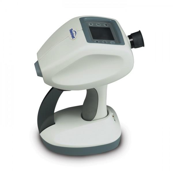 Tonómetro Ocular portátil PT100 sin contacto Reichert