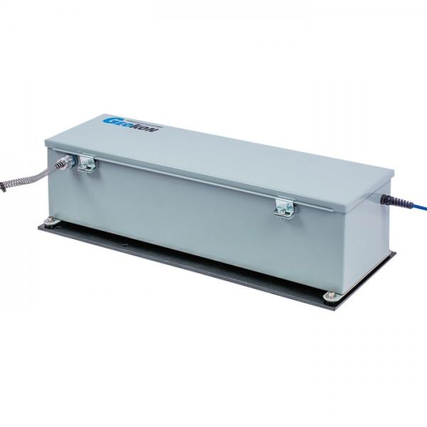 Transductor de Desplazamiento Medidor de Largo Alcance (VW)  4427 Geokon