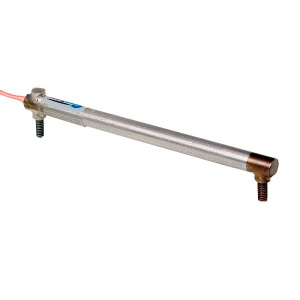 Transductor de Desplazamiento Micro Crackmeter (VW) 4422 Geokon