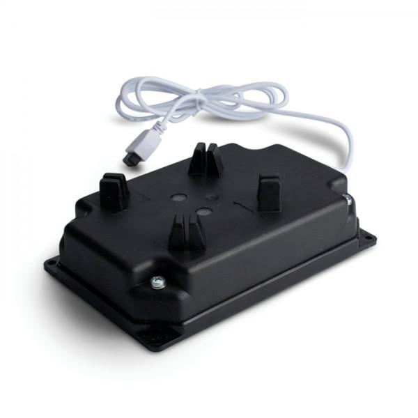 Transmisor de Infrarrojos para registradores de datos de temperatura HI90140 Hanna