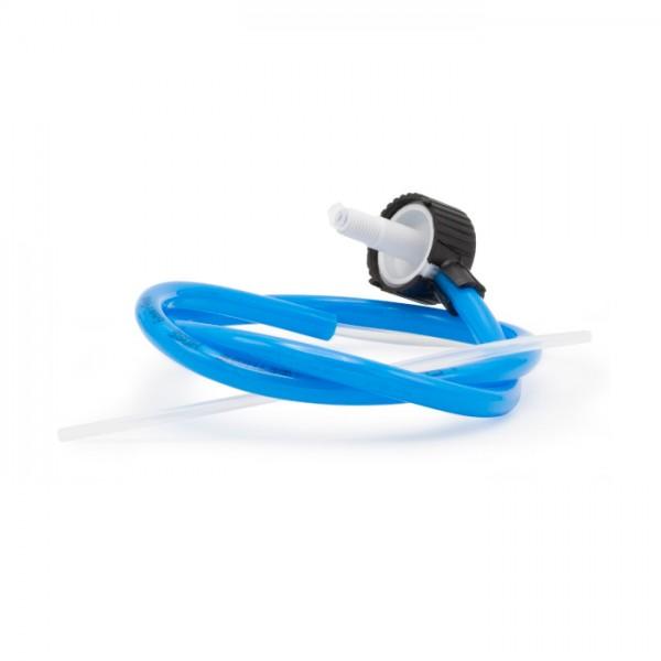 Tubo de Aspiración y Montaje para HI903 HI900570 Hanna