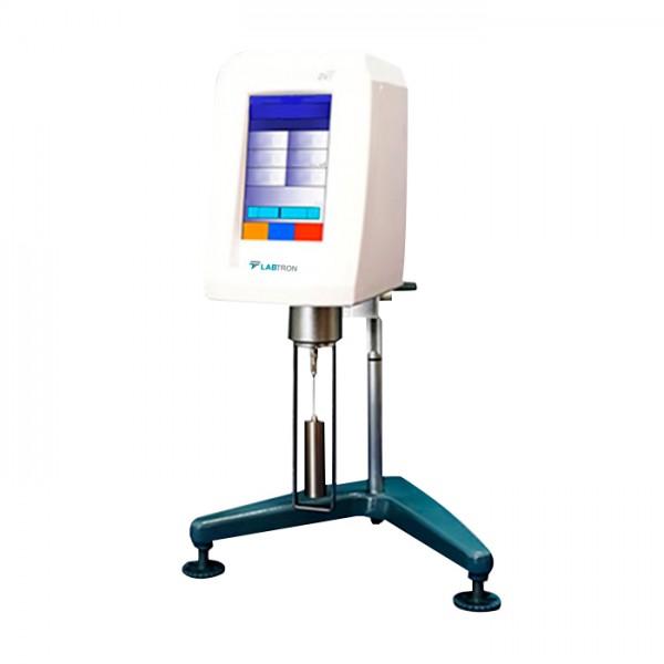 Viscosímetro LVM-C12 Labtron
