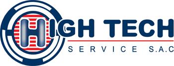 High Tech Service S.A.C.