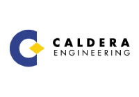 Caldera Engineering