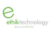 Ethik Technology